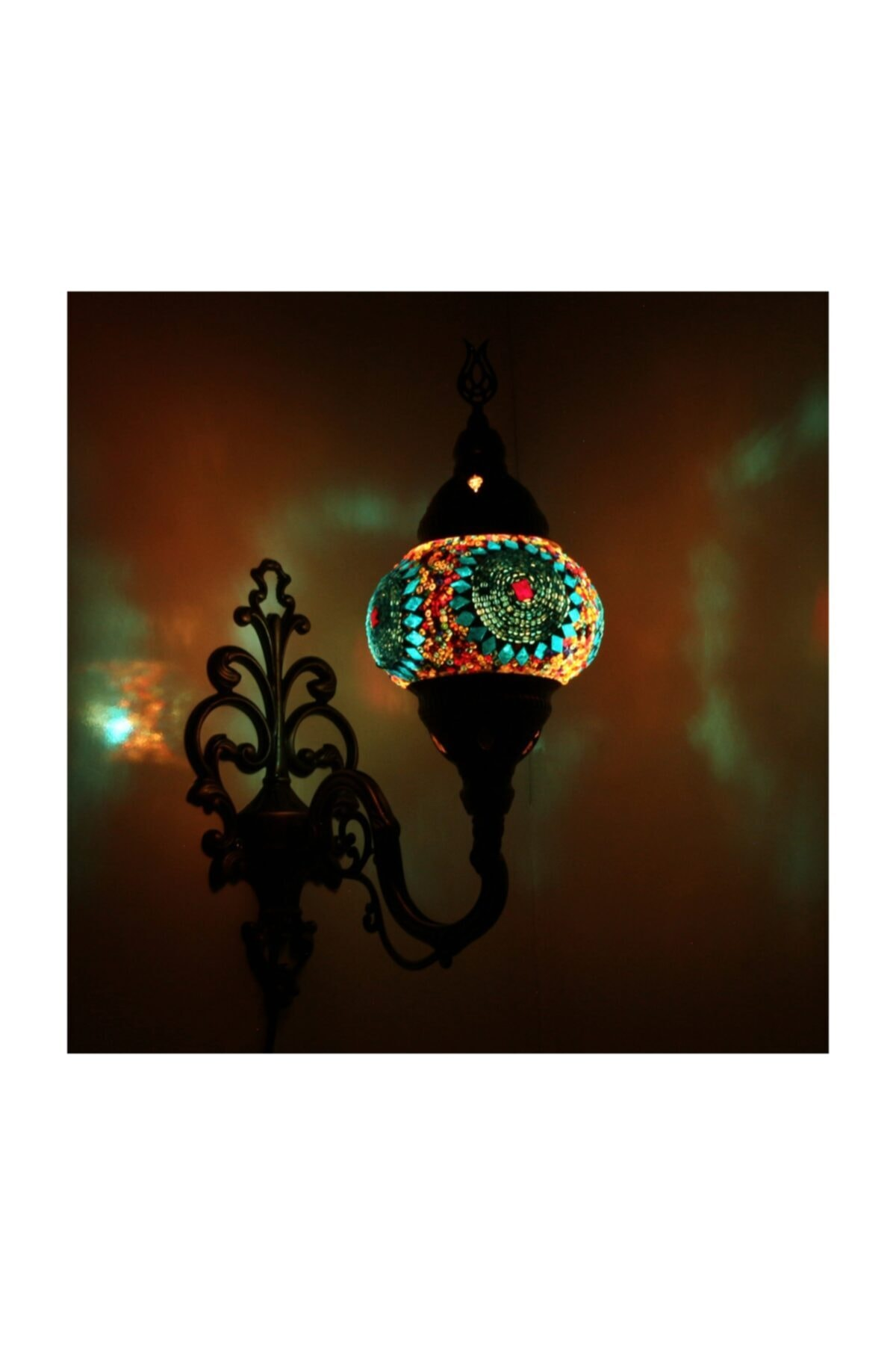 Karalp Mozaik Otantik Mozaik Aplik Dekoratif Mozaik Lamba Fiyatı, Yorumları  - TRENDYOL