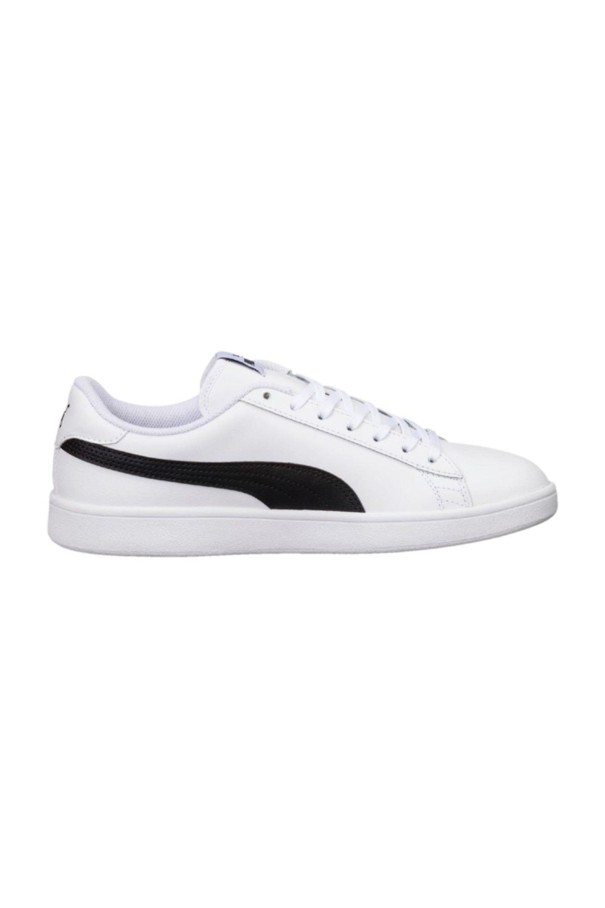 Puma 36521501 Smash v2 Spor Ayakkabı 1