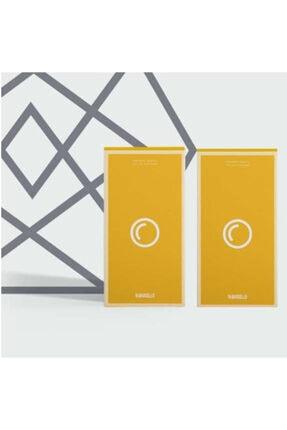 Bargello 193 Oriental 50 ml Edp  Unisex Parfüm (2 Adet)