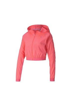 Puma Be Bold Antrenman Kadın Ceket