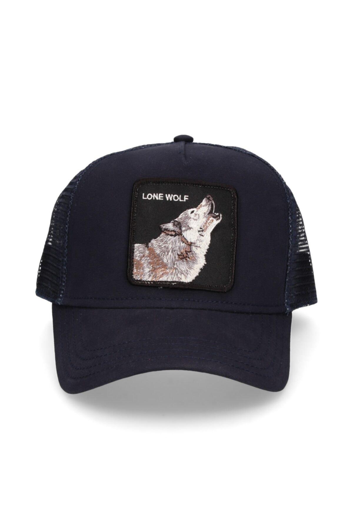 Goorin Bros Goorın Bros Unısex Şapka 101-6099 1