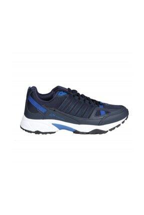 MP 201 1016GR TRENDLINE RUNING Lacivert Unisex Sneakers