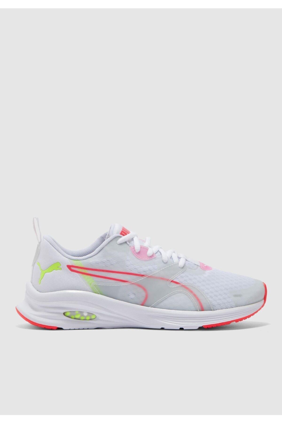 Puma HYBRID Fuego Kadın Koşu Ayakkabısı 2