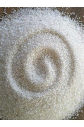 Akkum Süt Beyaz Kuvars Kum 25 Kg