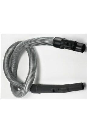 Arçelik S4120 Kanguru Elektrik Süpürgesi Hortumu