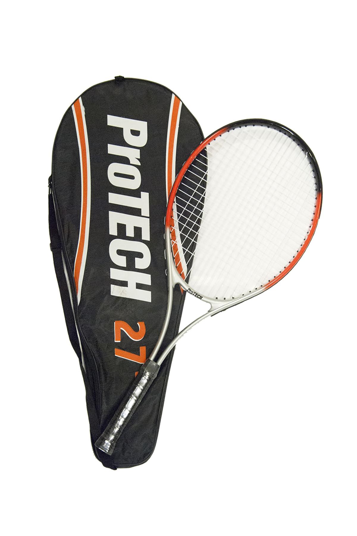 PROTECH M500 Tenis Raketi - 27 1