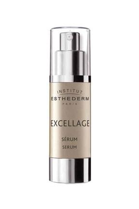 INSTITUT ESTHEDERM Excellage Anti Aging Serum 30 ml 3461022002064
