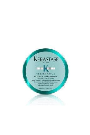 Kerastase Kérastase Resistance Masque Extentioniste Saç Uzamasına Yardımcı 75 ml