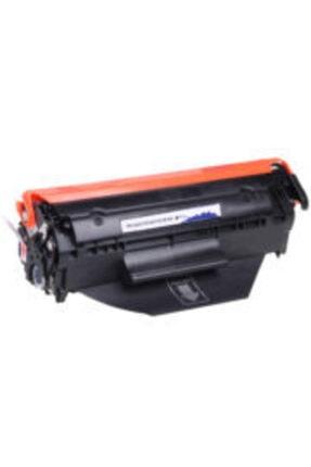 PRINT-RITE HP Q2612A Muadil Toner 1010-1012-1018-1020