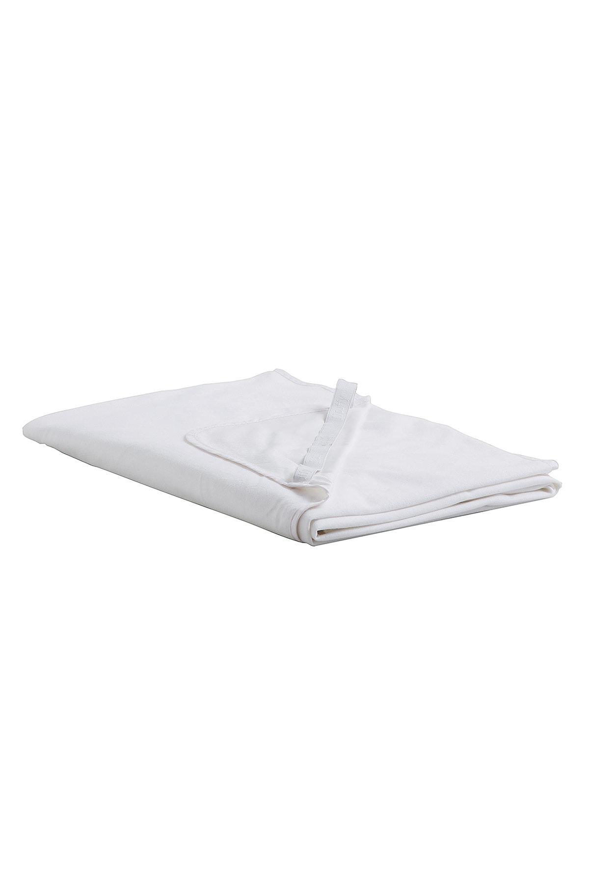 Yataş Bedding Micro Fit Lastikli Alez 2