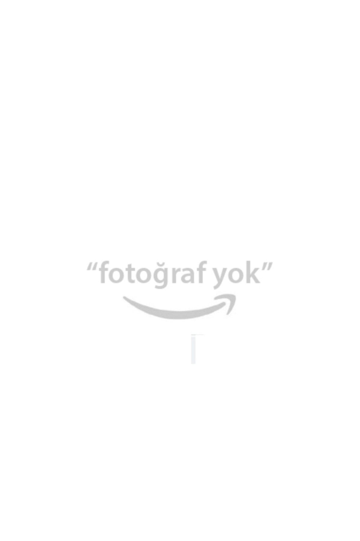 YENMAK Segman Std (Ford: Connect 1.8 Tdci 75-90 Ps 82.50 Mm) - Yen-9964-Std 1