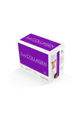 Suda Collagen 40 ml x 14 Shot 560 ml Erik Aromalı