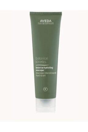 Aveda botanical kinetics™ intense hydrating masque cilt maskesi 125 ml