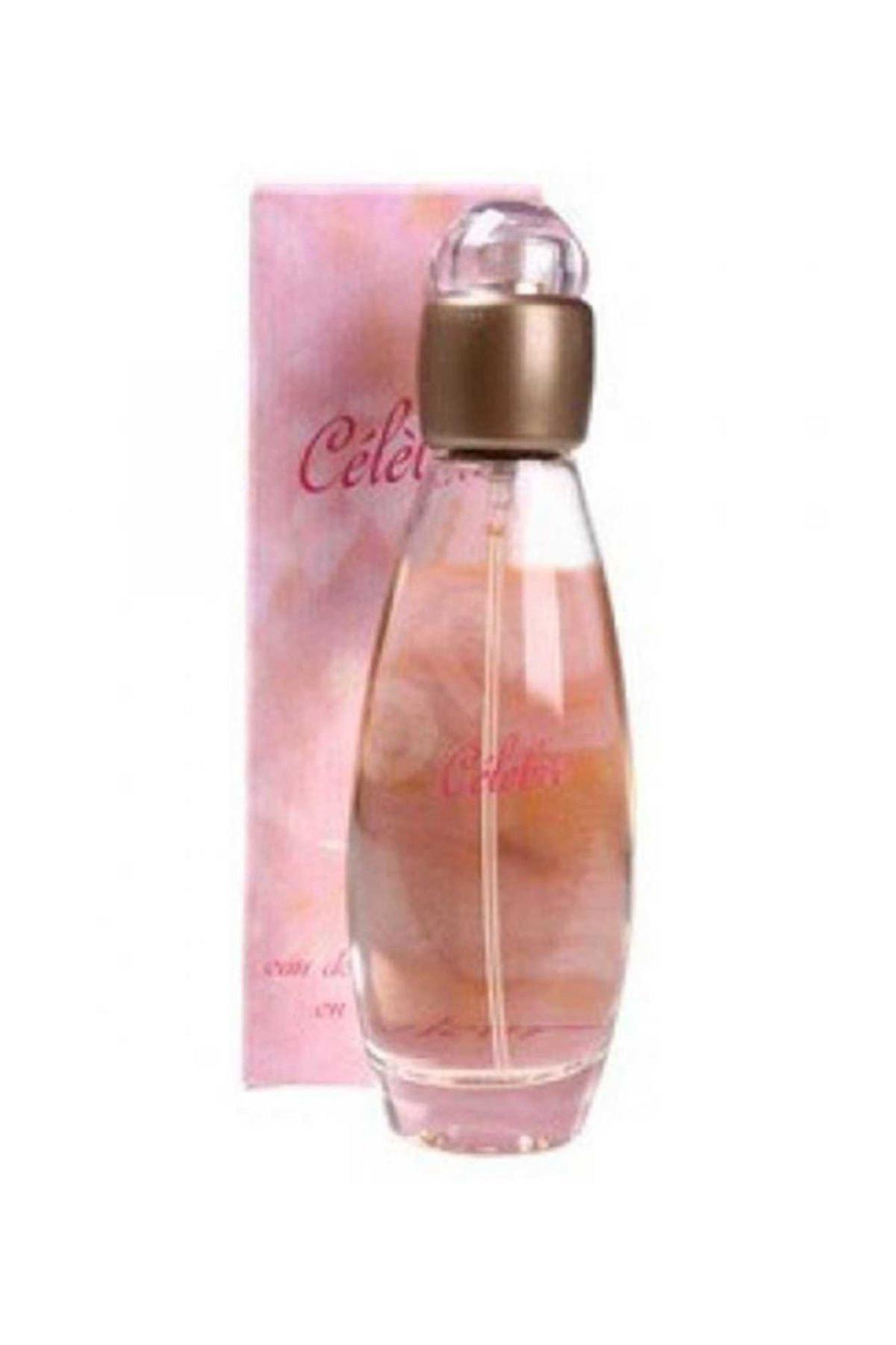 AVON Celebre Edt 50 ml Kadın Parfümü 5059018007278 1