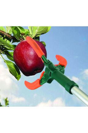Bahçem Yüksek Dal Meyve Toplayıcı