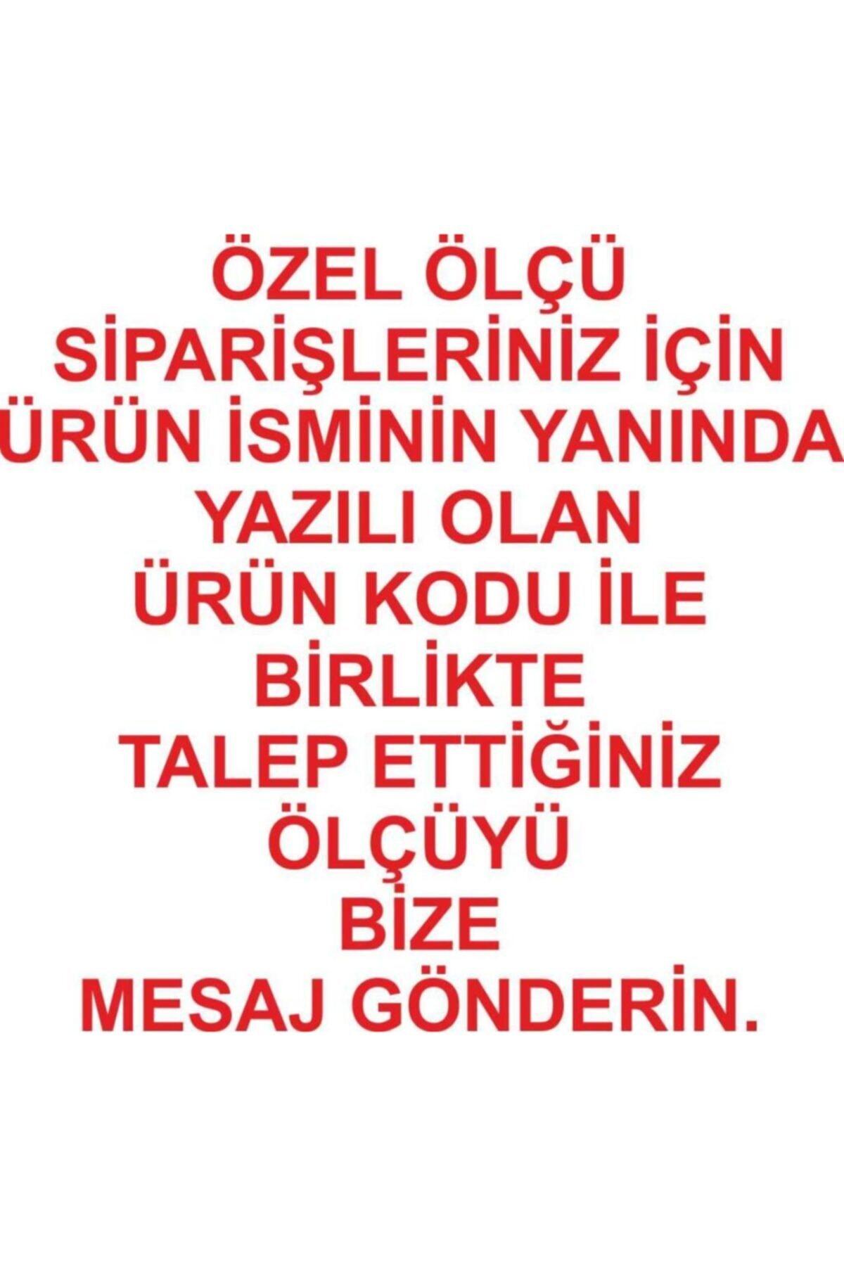 Sticker Fabrikası Kartal Türk Bayrağı Ay Yıldız Sticker 01135 20x20 cm 2