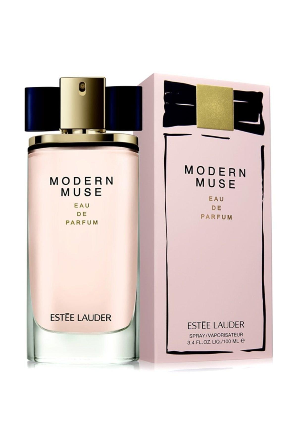 Estee Lauder Modern Muse Edp 100 ml Kadın Parfüm 27131261629 1