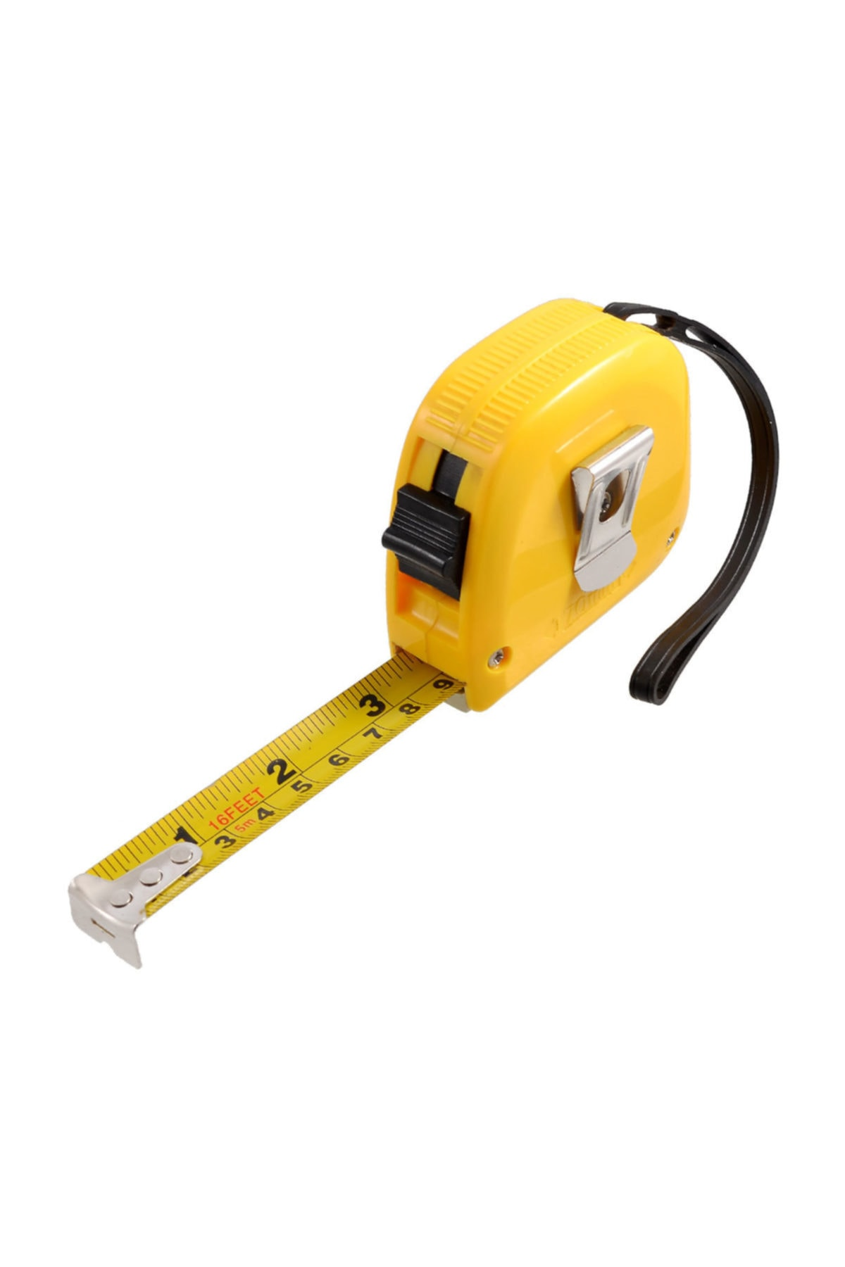 MasterCare Fumel 10 mt Çelik Şerit Metre 427456 1