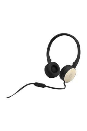 HP 2AP94AA HP  2800 S Gold Headset