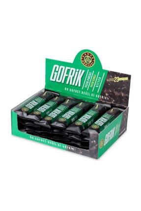 Kahve Dünyası Gofrik Bitter 24'lü