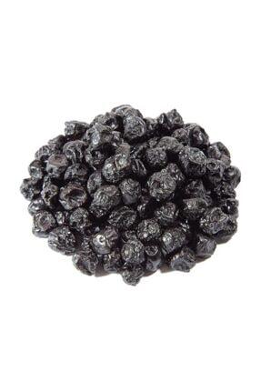 Mozaik Blueberry Orjinal Yaban Mersini Kurusu - 1 KG - Blue Berry