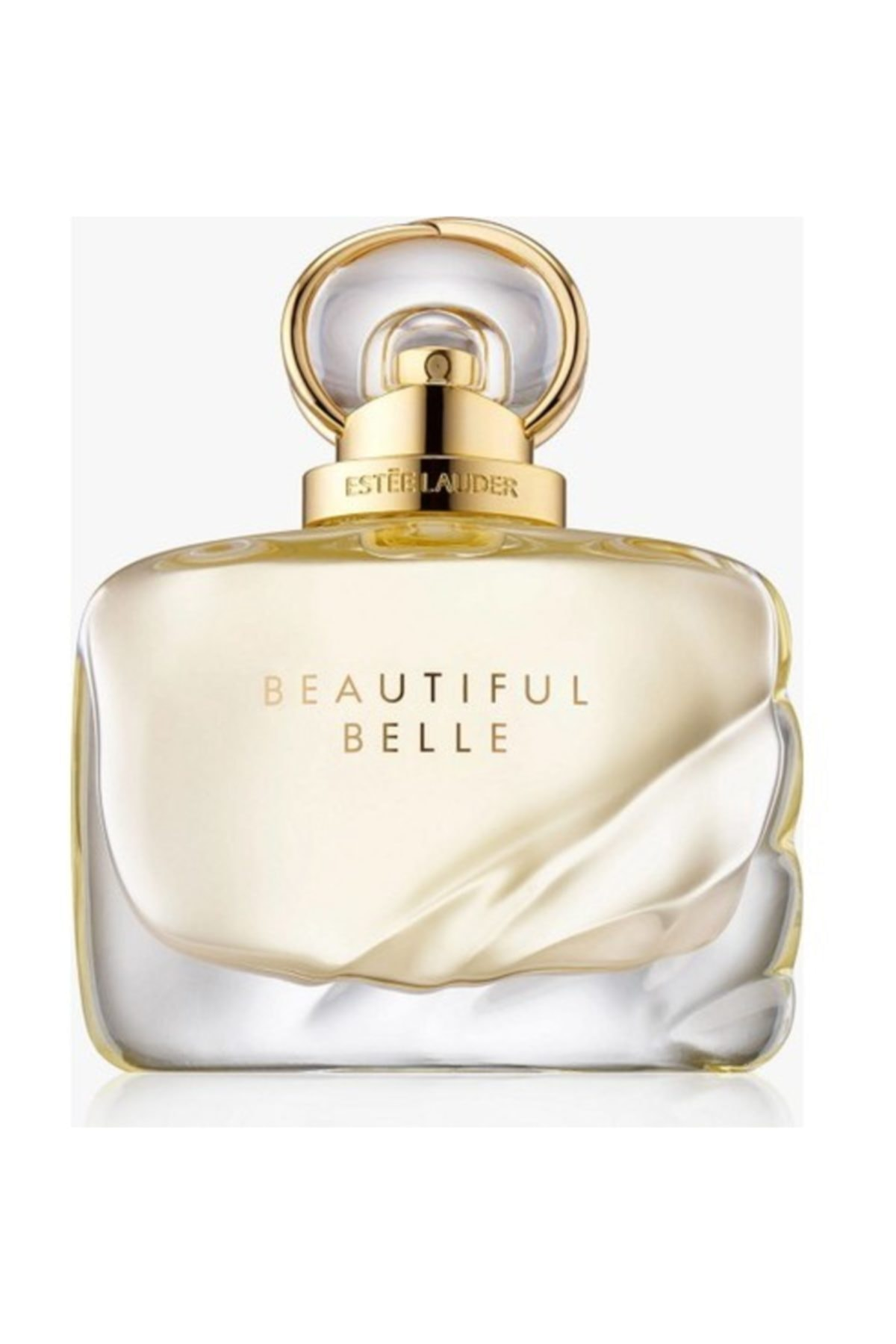 Estee Lauder Beautiful Belle Edp 50 ml Kadın Parfümü 887167330436 1