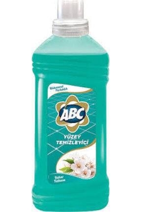 ABC 900 ML X4 ADET YÜZEY TEMİZLEYİCİ