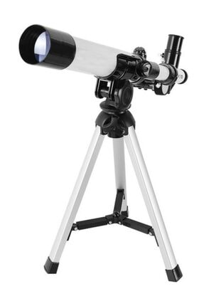 Zoomex Teleskop 32 Kat Yakınlaştırma