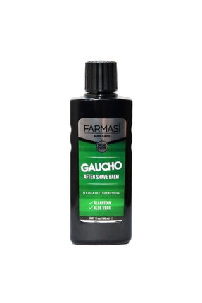 Farmasi Traş Sonrası Balsam - Gaucho After Shave Balm 150 ml 8690131107789
