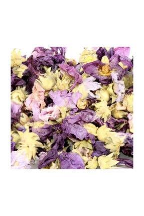 Hünkar Hatmi Çiçeği 150 gr