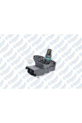 Bosch Basinc Sensoru ( Peugeot : 207 - 308 1.4 - 1.6 Citroen : C3 1.4 - 1.6 - C4 1.6 ) - Bos-0261230136