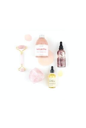 Pelcare Self Love Face & Body Kit