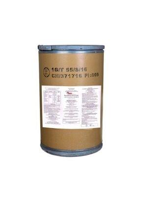 Miterpool Toz Klor %56 - 50 kg Karton Ambalaj