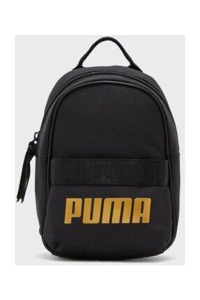Puma Core Base Minime Kadın Çanta 07713901