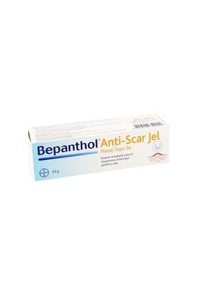 Bepanthol Antı-Scar Jel  20 g