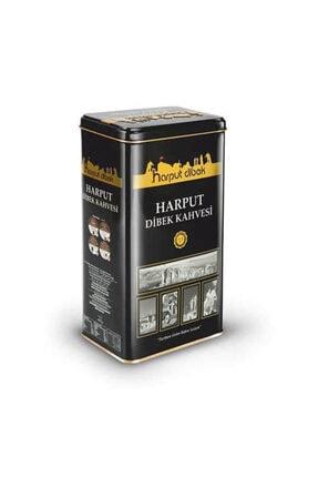 HARPUT DİBEK Harput Dibek Kahvesi 500 g
