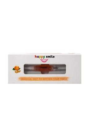 Happy Smile Happy Smıle Diş Beyazlatıcı Kalem Jel