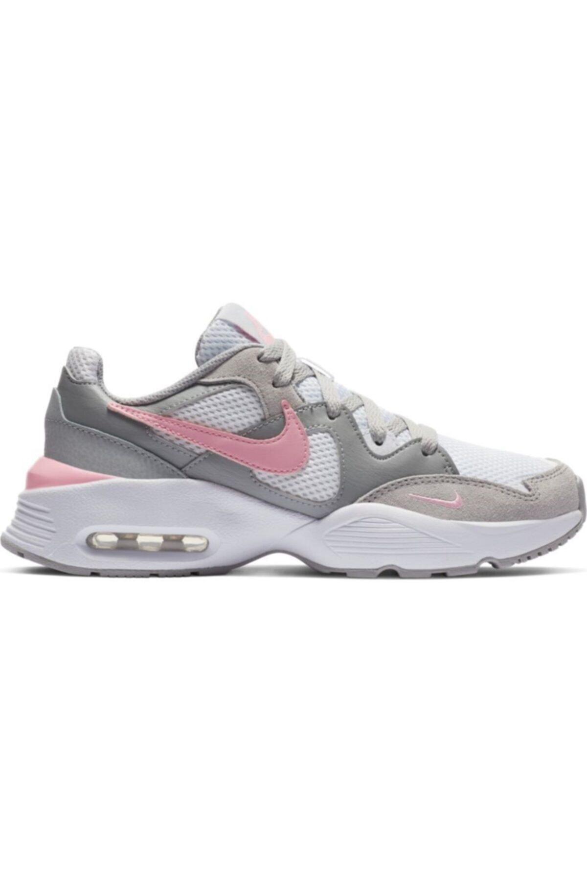 Nike Air Max Fusion Ayakkabı 1