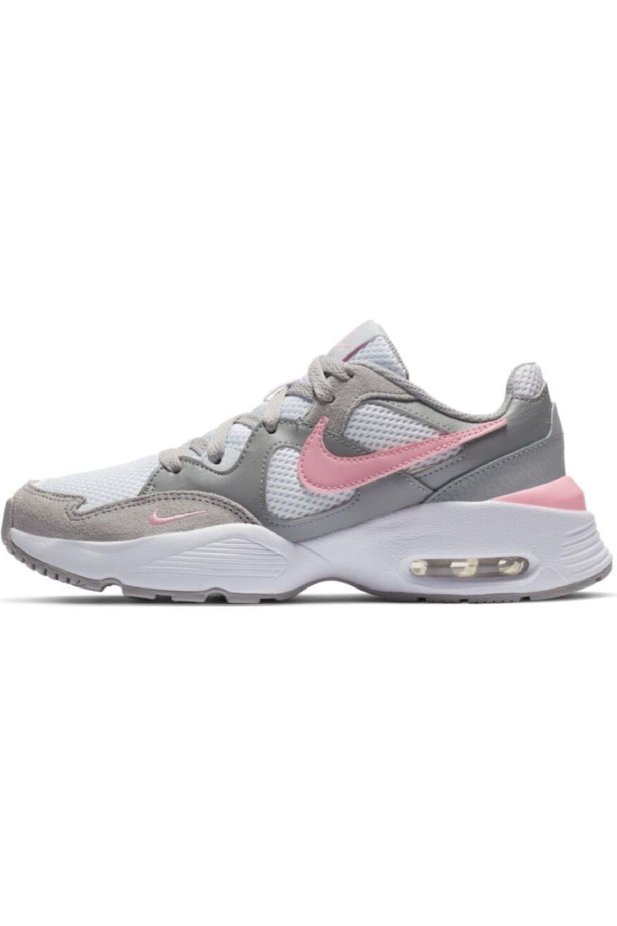 Nike Air Max Fusion Ayakkabı 2