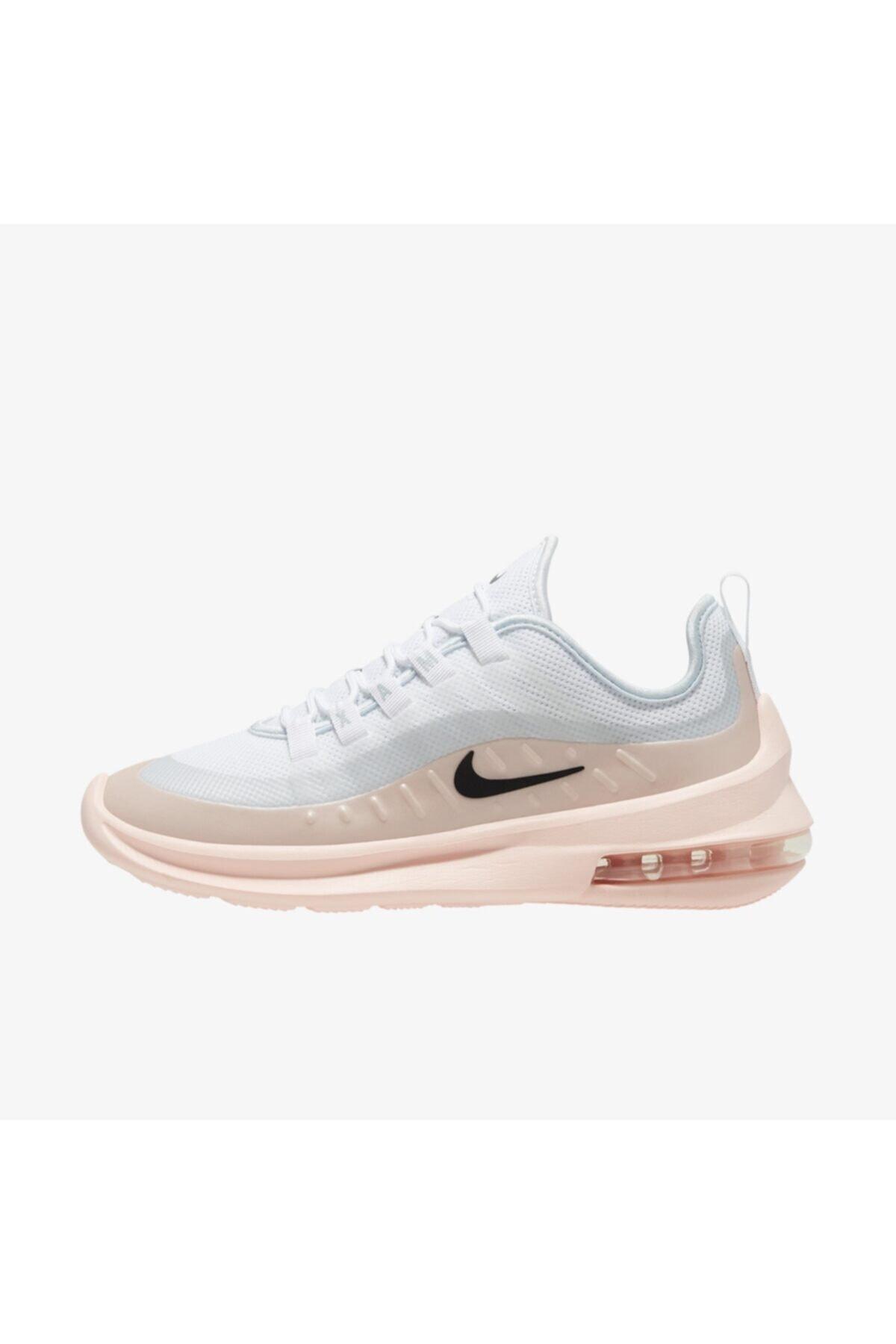 Nike Air Max Axis Kadın Ayakkabı 2