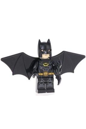 Legoedly Batman Super Heroes Mini Figür