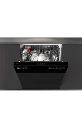 Hoover HDSN 1L380PB-17 Ankastre Bulaşık Makinesi