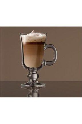 Paşabahçe 6 Lı 230 cc Irısh Coffee Bardak