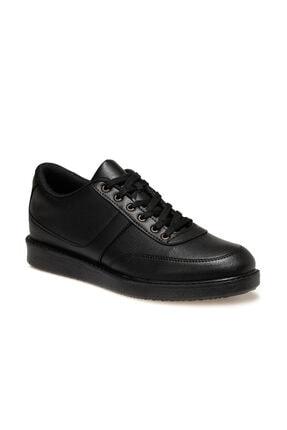 OXIDE 1453-x Siyah Erkek Günlük Ayakkabı