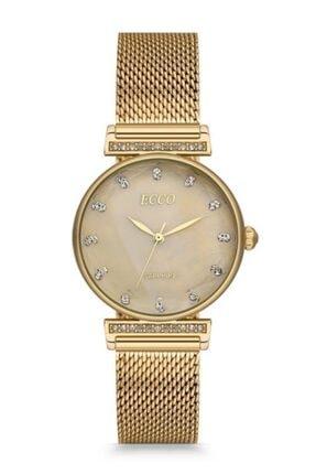 Ecco Rm5194 Kadın Kol Saati