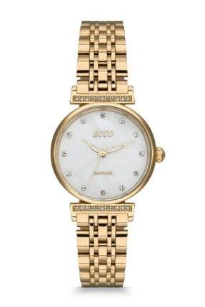 Ecco Rm5202 Kadın Kol Saati