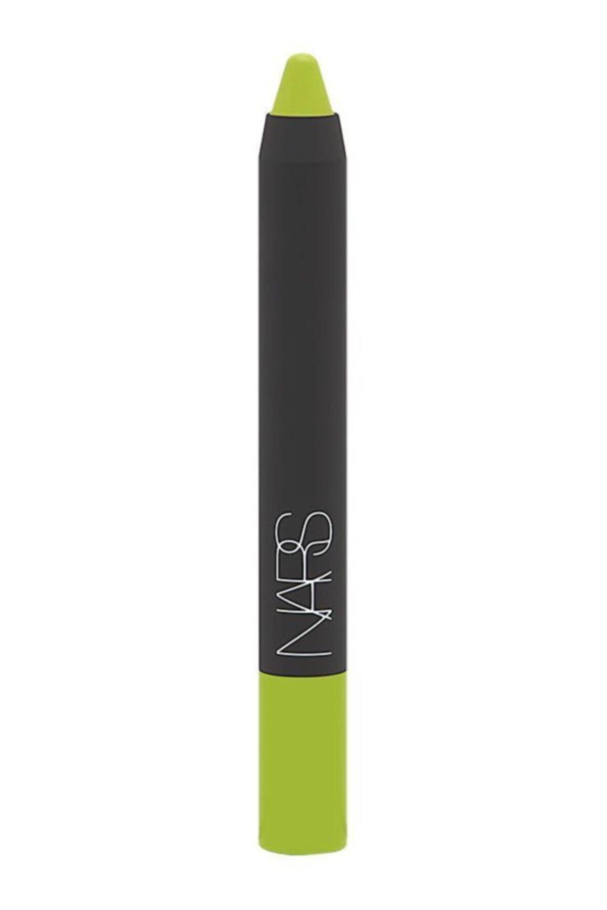 Nars Soft Touch Shadow Pencil 8205 Celebrate Göz Kalemi 1
