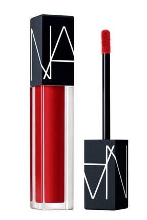 Nars Velvet Lip Glide 2717 No.54 Ruj