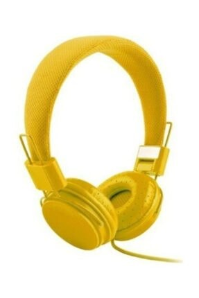 GamePower Kafa Bantlı Renkli Mikrofonlu Kulaklık Color