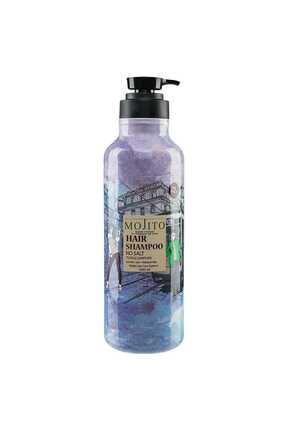 Mojito Tuzsuz Şampuan 1000 Ml 8650274136827